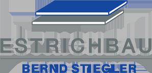 Estrichbau Stiegler